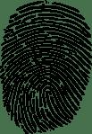 500px-Fingerprint_picture