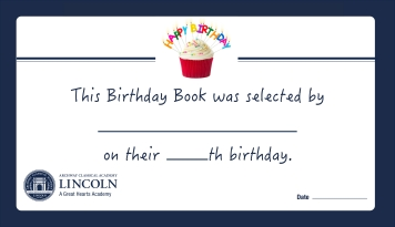 birthdaybooksticker_final