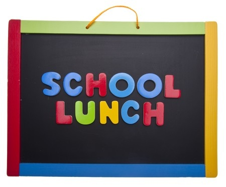 Image result for school lunch order now available