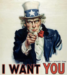 i_want_you