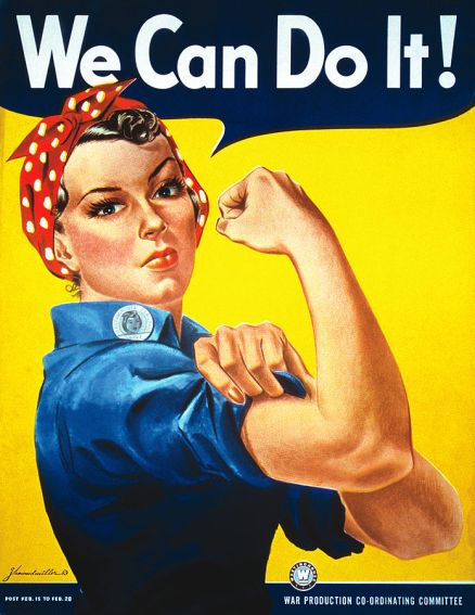 696px-We_Can_Do_It!