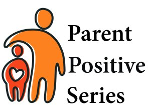 parent-positive-logo-final
