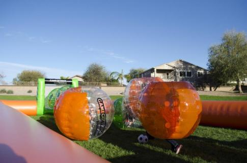 gametruck-bubblesoccer-parties-0001-1460506453
