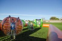 gametruck-bubblesoccer-parties-0003-1460506453