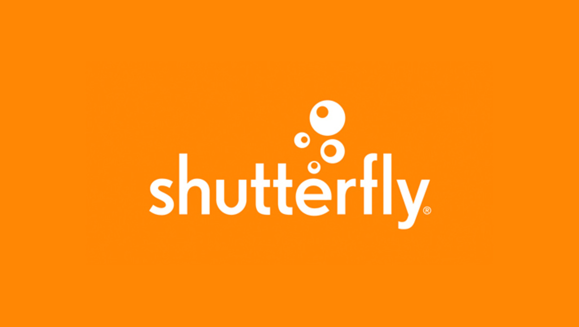 shutterfly-acquires-borrowlenses